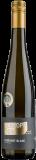 Schropp 2018 Cabernet Blanc trocken Weingut Schropp – Württemberg – bei WirWinzer