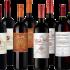 Niedermann Riesling Trocken QW Nahe   6 Flaschen bei Weinvorteil