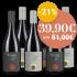 Armand Schreyer Gewürztraminer Alsace AOC   6 Flaschen bei Weinvorteil