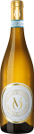 2018 Vero d´Oro Lugana / Weißwein / Venetien Lugana DOC