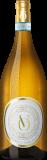 2018 Vero d´Oro Lugana / Weißwein / Venetien Lugana DOC, Magnum