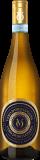2020 Vero d'Oro Lugana Collezione Privata / Weißwein / Venetien Lugana DOC bei Hawesko