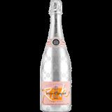 VEUVE CLICQUOT – CUVEE RICH ROSE -CHAMPAGNER – SILVER EDITION bei Vinatis