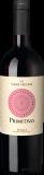 2018 Vigne Vecchie Primitivo / Rotwein / Apulien Puglia IGT