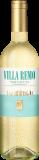 2018 Villa Remo Vernaccia / Weißwein / Toskana Vernaccia di San Gimignano DOCG