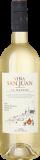 2016 Viña San Juan Blanco / Weißwein / La Mancha La Mancha DO