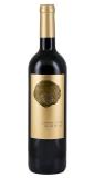 Vinicola del Priorat Schwarzer Schiefer Edición Oro 2017 bei Silkes Weinkeller