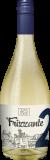 Vino della Casa Frizzante 2 / Sekt & Crémant / Venetien Frizzante bianco