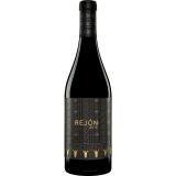 Rejón 2015  0.75L 16% Vol. Rotwein Trocken aus Spanien bei Wein & Vinos