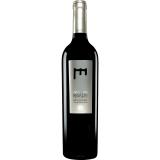 Resalte Gran Resalte 2010  0.75L 14.5% Vol. Rotwein Trocken aus Spanien bei Wein & Vinos