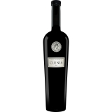 Clunia Finca El Rincón 2015  0.75L 15% Vol. Rotwein Trocken aus Spanien bei Wein & Vinos