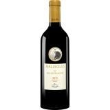Emilio Moro »Malleolus Valderramiro« 2015  0.75L 14% Vol. Rotwein Trocken aus Spanien bei Wein & Vinos