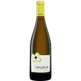 Verdeal Verdejo »Viñas Viejas« 2019  0.75L 13.5% Vol. Weißwein Trocken aus Spanien bei Wein & Vinos