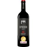Resalte Expresión 2014  0.75L 14.5% Vol. Rotwein Trocken aus Spanien bei Wein & Vinos