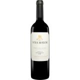 Viña Mayor Reserva 2015  0.75L 14.5% Vol. Rotwein Trocken aus Spanien bei Wein & Vinos