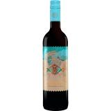 Invidious Tempranillo Shiraz 2019  0.75L 14% Vol. Rotwein Trocken aus Spanien bei Wein & Vinos