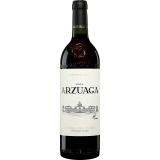 Arzuaga Reserva 2016  0.75L 14.5% Vol. Rotwein Trocken aus Spanien bei Wein & Vinos