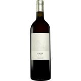Telmo Rodríguez Ribera »Gazur« 2019  0.75L 14% Vol. Rotwein Trocken aus Spanien bei Wein & Vinos