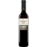 Barón de Ley Reserva – 0,5 Liter 2016  0.5L 13.5% Vol. Rotwein Trocken aus Spanien bei Wein & Vinos