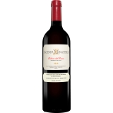 Hacienda Monasterio 2018  0.75L 15% Vol. Rotwein Trocken aus Spanien bei Wein & Vinos