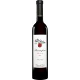 Fuentespina Reserva 2015  0.75L 14% Vol. Rotwein Trocken aus Spanien bei Wein & Vinos
