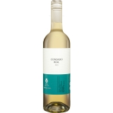 Condado Real Blanco 2020  0.75L 12.5% Vol. Weißwein Trocken aus Spanien bei Wein & Vinos