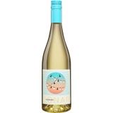 Zonar Frizzante Blanco 2020  0.75L 11.5% Vol. Halbtrocken aus Spanien bei Wein & Vinos