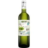 Nembus Blanco 2020  0.75L 12% Vol. Weißwein Trocken aus Spanien bei Wein & Vinos