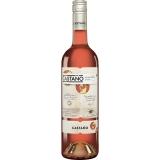 Castaño Rosado 2020  0.75L 12.5% Vol. Roséwein Trocken aus Spanien bei Wein & Vinos