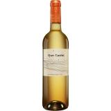 Gran Cardiel Verdejo 2020  0.75L 13% Vol. Weißwein Trocken aus Spanien bei Wein & Vinos