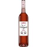 Marqués de Montecierzo »Emergente« Rosado 2020  0.75L 13% Vol. Roséwein Trocken aus Spanien bei Wein & Vinos