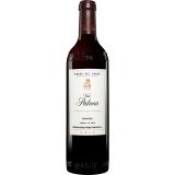 Pedrosa Viña Pedrosa Crianza 2018  0.75L 14.5% Vol. Rotwein Trocken aus Spanien bei Wein & Vinos
