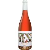Capvespre Sunset Rose 2020  0.75L 11.5% Vol. Roséwein Trocken aus Spanien bei Wein & Vinos