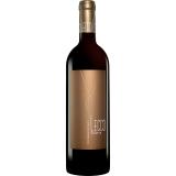 Lecco Reserva 2016  0.75L 14.5% Vol. Rotwein Trocken aus Spanien bei Wein & Vinos