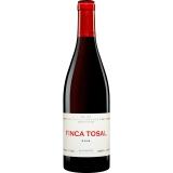 Enrique Mendoza Finca Tosal 2018  0.75L 14.5% Vol. Rotwein Trocken aus Spanien bei Wein & Vinos