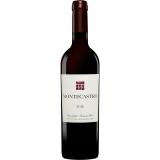 Montecastro 2018  0.75L 15% Vol. Rotwein Trocken aus Spanien bei Wein & Vinos