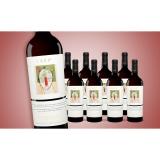 Care Cariñena Superior 2019  6.75L Trocken Weinpaket aus Spanien bei Wein & Vinos
