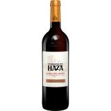 Condado de Haza Crianza 2018  0.75L 14.5% Vol. Rotwein Trocken aus Spanien bei Wein & Vinos