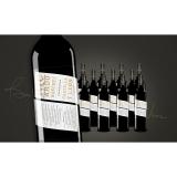 Ricardo Sánchez 2019  9L Trocken Weinpaket aus Spanien bei Wein & Vinos
