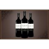 Castaño »Casa Cisca« 2016  2.25L Trocken Weinpaket aus Spanien bei Wein & Vinos