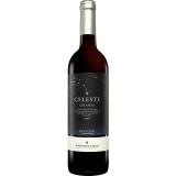 Torres »Celeste« Crianza 2018  0.75L 14.5% Vol. Rotwein Trocken aus Spanien bei Wein & Vinos