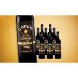 El Campeador Reserva 2017  6.75L Trocken Weinpaket aus Spanien bei Wein & Vinos