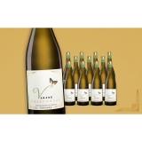 Varané Chardonnay 2020  9L Trocken Weinpaket aus Spanien bei Wein & Vinos
