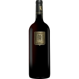 Barón de Ley »Viña Imas« Gran Reserva – 1,5 L. Magnum 2014  1.5L 13.5% Vol. Rotwein Trocken aus Spanien bei Wein & Vinos