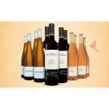 Monatswein-August-Mischpaket  9L Weinpaket aus Spanien bei Wein & Vinos