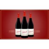 Las Quebradas 2018  2.25L Trocken Weinpaket aus Spanien bei Wein & Vinos