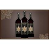 Creencia con Virtud 2017  2.25L Trocken Weinpaket aus Spanien bei Wein & Vinos