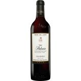Pedrosa Viña Pedrosa Gran Reserva 2015  0.75L 14.5% Vol. Rotwein Trocken aus Spanien bei Wein & Vinos