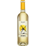 Cepunto Blanco  0.75L 12.5% Vol. Weißwein Trocken aus Spanien bei Wein & Vinos