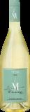 2016 Vivia Le Mortelle / Weißwein / Toskana Maremma Toscana DOC